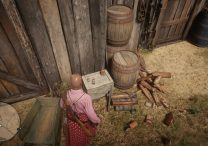 red dead online free infinite horse reviver