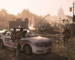 The Division 2 Private Beta Date & Story Trailer Revealed