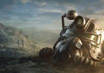 fallout 76 patch notes item duplication