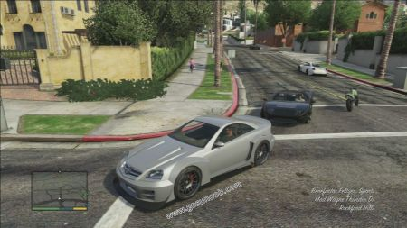gta_v_vehicle_Benefactor_Feltzer_image_1