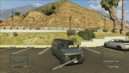 gta_v_vehicle_Vapid_Speedo_image_130915_