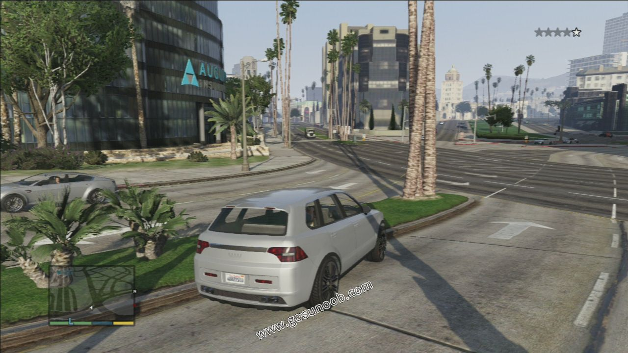 gta_v_vehicle_image_130914_1905_26.jpg