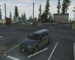 gta 5 vehicle Dundreary Landstalker thumb