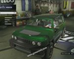 gta 5 vehicle Karin BeeJay XL thumb