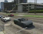 gta 5 vehicle Obey 9F Cabrio thumb