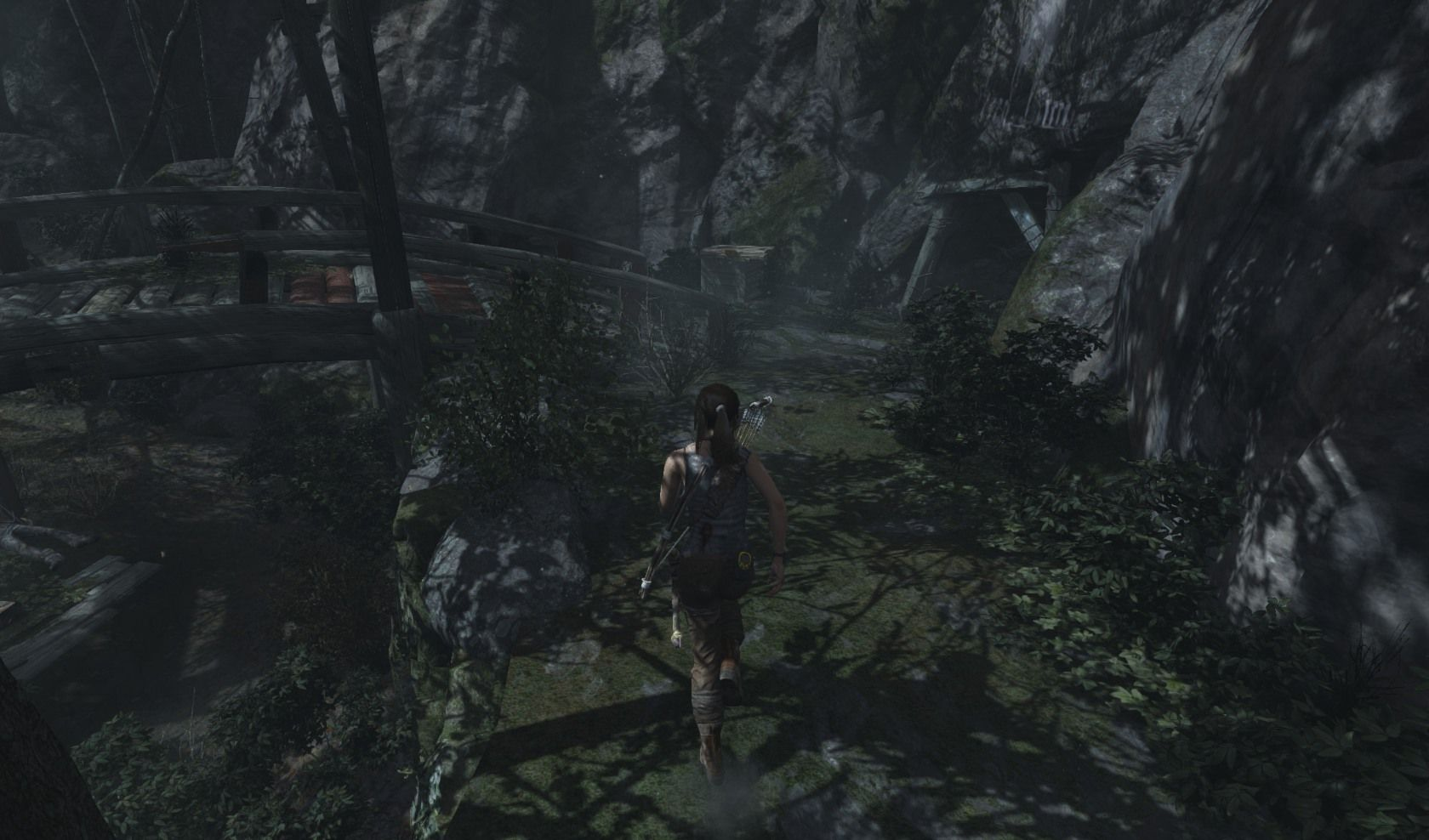 http://static.gosunoob.com/img/tomb_raider_map//Coastal_Forest_poi_Sam_Feelings_of_Unease_image_TombRaider_2013_03_05_16_50_59_654.jpg