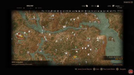 Quest NPC Bandits image 126 middle size