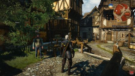 the witcher 3 how to get black pearls