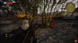 Missão imagem Precious Cargo 44 de miniaturas