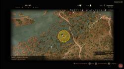 Missão imagem Precious Cargo 45 de miniaturas