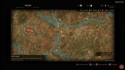 Quest NPC Lindenvale Notice Board image 29 thumbnail