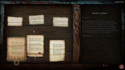Quest NPC Lindenvale Notice Board image 30 thumbnail