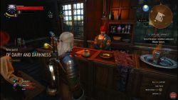 Quest NPC Merchant image 36 thumbnail