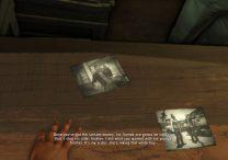 Far Cry 3 A Man Named Hoyt