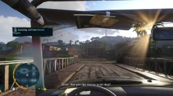Far Cry 3 All In