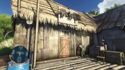 Far Cry 3 Bad Side of Town
