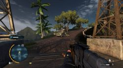 Far Cry 3 Deepthroat