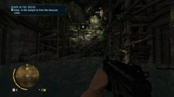 Far Cry 3 Down in the Docks
