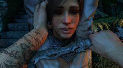 Far Cry 3 Hard Choices