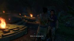 Far Cry 3 Hard Choices