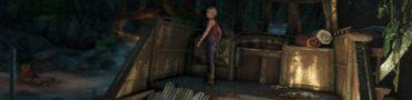 Far Cry 3 Keeping Busy