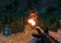 Far Cry 3 Kick the Hornets Nest