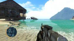 Far Cry 3 Kick the Hornets Nest