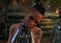 Far Cry 3 Meet Citra