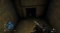 Far Cry 3 Paint It Black