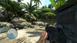 Far Cry 3 Payback