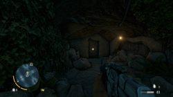 Far Cry 3 Prison Break In