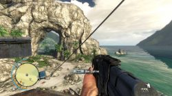 Far Cry 3 The Medusas Call