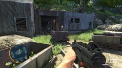 Far Cry 3 The Motherlode
