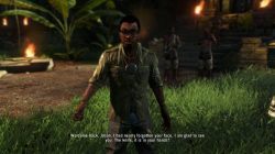 Far Cry 3 This Knifes For You