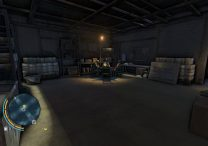 Far Cry 3 Three Blind Mice