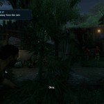 Far Cry 3 Make a break for it