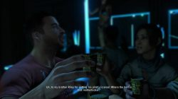Far Cry 3 The Social Club