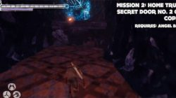 dmc secret mission 3 stylish victory