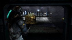 Dead Space 3 Artifact 3 Chapter 4 Image1