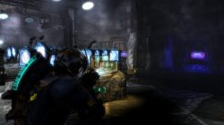 Dead Space 3 Artifact 3 Chapter 4 Image2