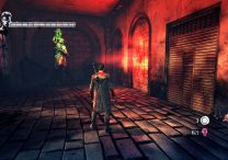 DMC Secret Copper Key Mission 3