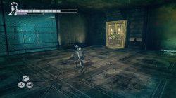 DMC Secret Mission 10 Divergent Slaughter