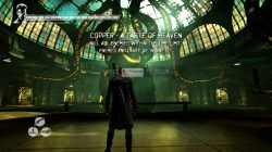DMC Secret Mission 12 A Taste of Heaven