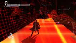 Lost Souls DMC Devil May Cry Mission 13