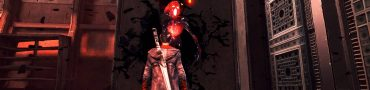 Lost Souls DMC Devil May Cry Mission 16