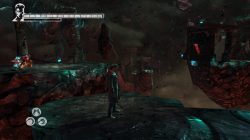 Lost Souls DMC Devil May Cry Mission 17