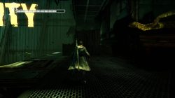 Lost Souls DMC Devil May Cry Mission 5