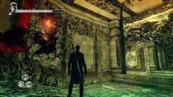 Lost Souls DMC Devil May Cry Mission 8