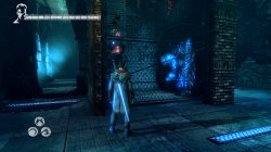 Lost Souls DMC Devil May Cry Mission 9