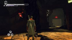 Lost Souls DMC Devil May Cry Mission 11